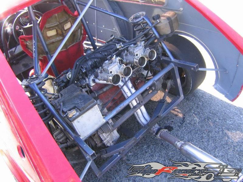 DMB i ostale formule i bolidi sa pogonom na Fiat motore - Page 2 Sevel_10