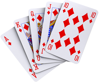 Le Poker Cards_10