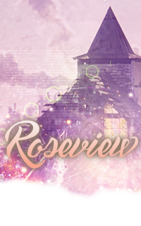 Roseview
