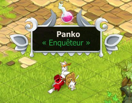[Accepté] Panko le Rouge, faux-pirate, buvant du faux-rhum en faux-raie. Screen10