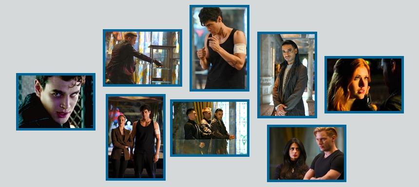 1x09 : Insurrection Ep18
