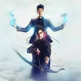 Magnus Bane et Alec Lightwood Fb_img11
