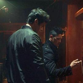 Magnus Bane et Alec Lightwood Img_2039