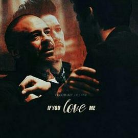 Magnus Bane et Alec Lightwood Img_2049