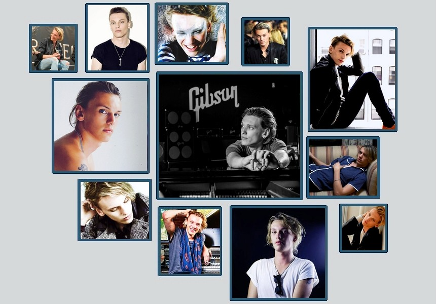 Jamie Campbell Bower Mb27