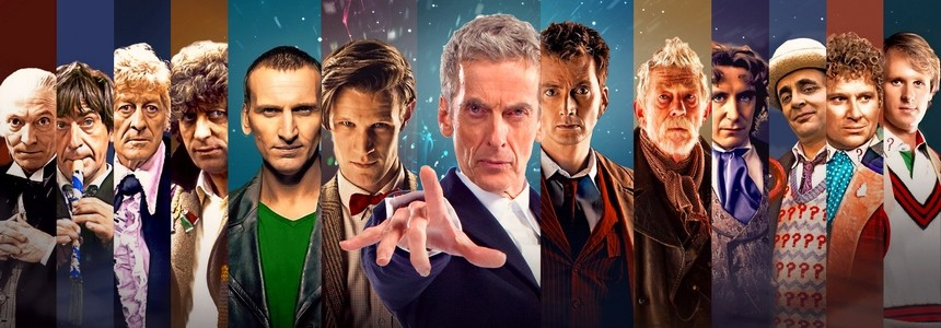 Doctor Who Sans_t16