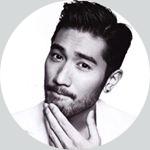 Comptes instagram  Sans_t60