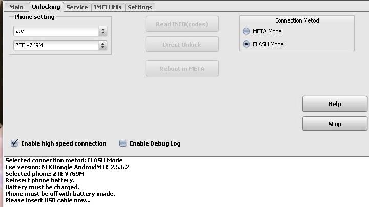 box Avenger 0.2.4 full Free  - Página 3 Se_que11