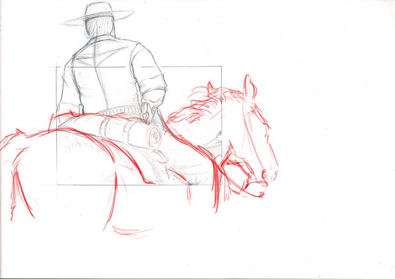 travaux divers - Page 3 Cowboy10