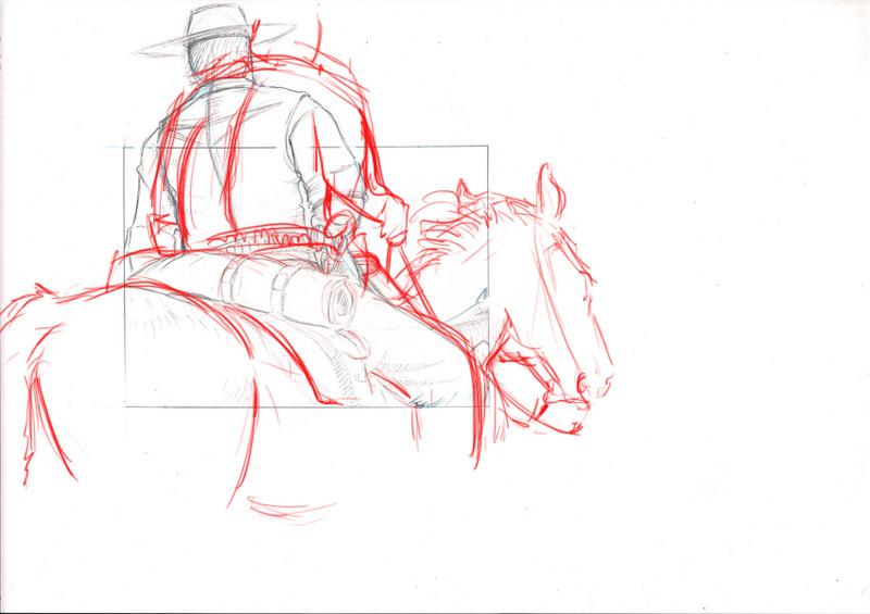 travaux divers - Page 3 Cowboy11