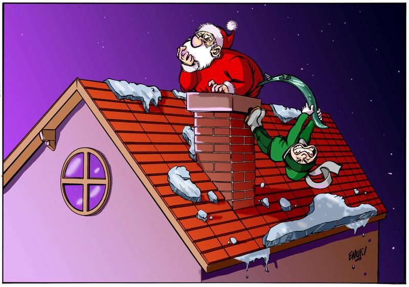[COLO] Le Père Noël est une enclume Pere_n10