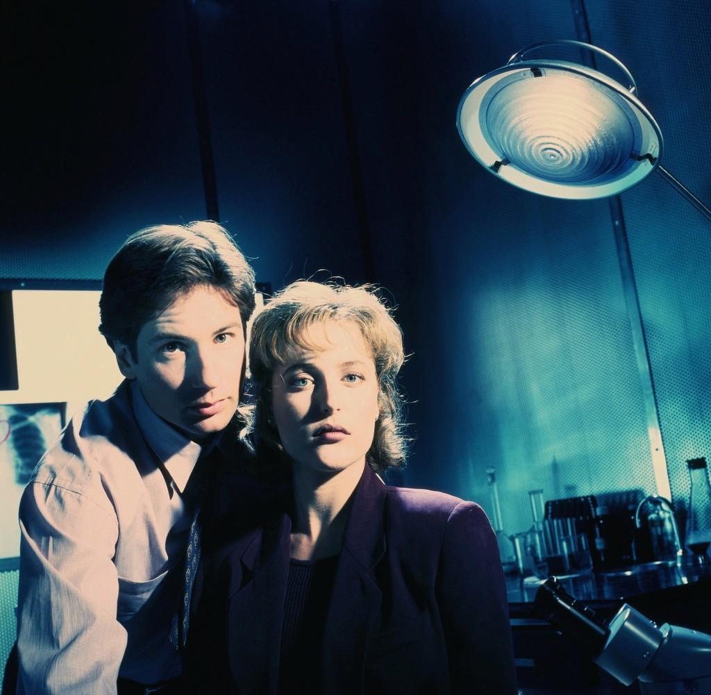 1995-03-10 - Michael Grecco  0114