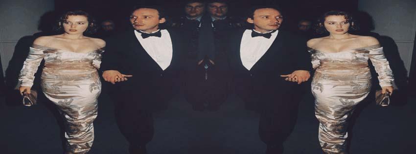 1995-01-21 - 52nd Annual Golden Globe Awards 01_1010