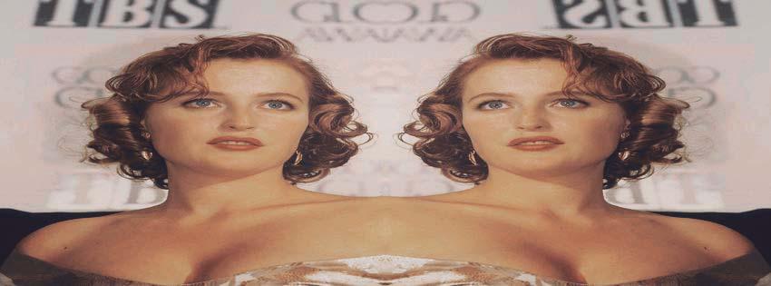 1995-01-21 - 52nd Annual Golden Globe Awards 01_111