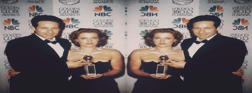 1998-01-18 - 55th Annual Golden Globe Awards 01_1112