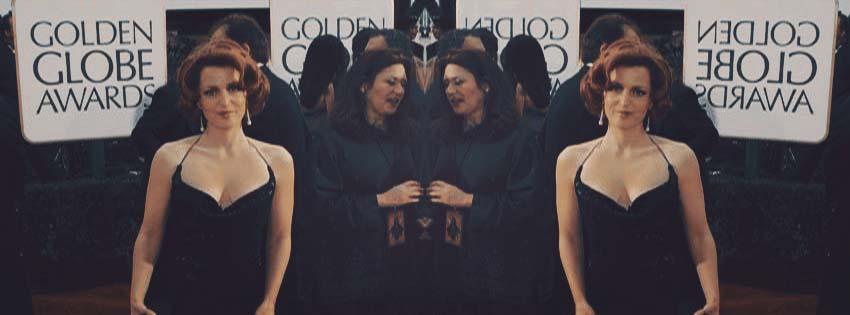 2001-01-21 - 58th Annual Golden Globe Awards 01_1116