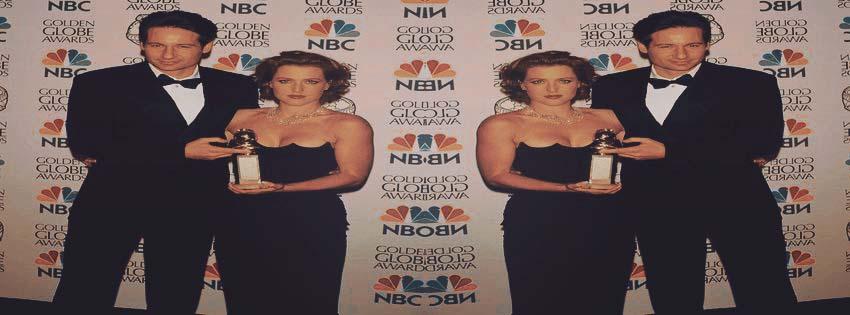 1998-01-18 - 55th Annual Golden Globe Awards 01_1212