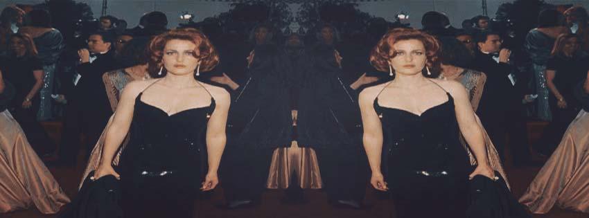 2001-01-21 - 58th Annual Golden Globe Awards 01_1216