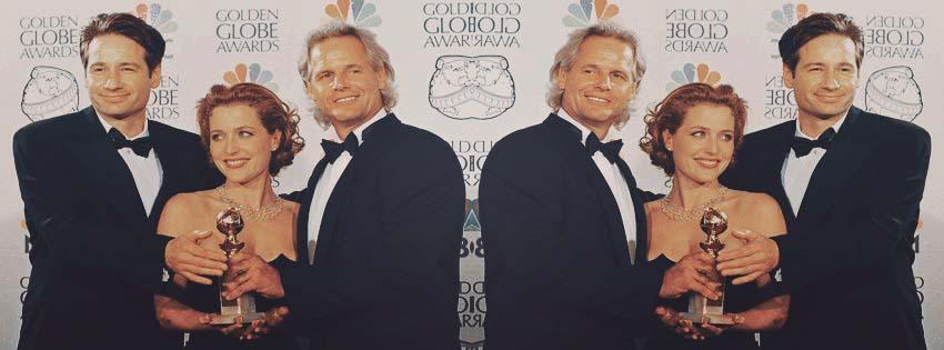 1998-01-18 - 55th Annual Golden Globe Awards 01_1312