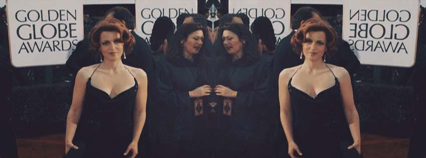 2001-01-21 - 58th Annual Golden Globe Awards 01_1316