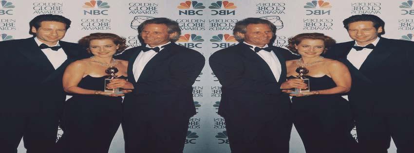 1998-01-18 - 55th Annual Golden Globe Awards 01_1412
