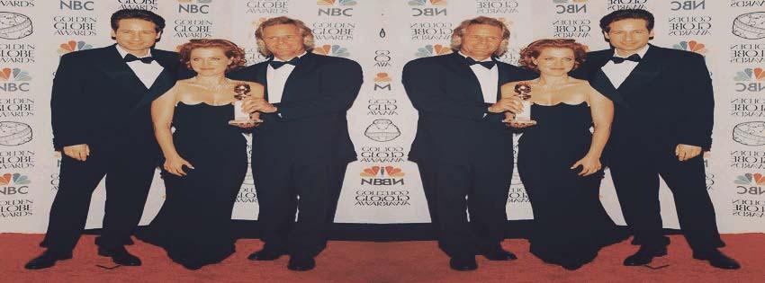 1998-01-18 - 55th Annual Golden Globe Awards 01_1512