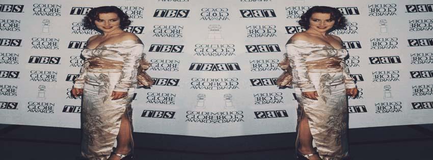 1995-01-21 - 52nd Annual Golden Globe Awards 01_1610