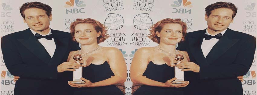 1998-01-18 - 55th Annual Golden Globe Awards 01_1612
