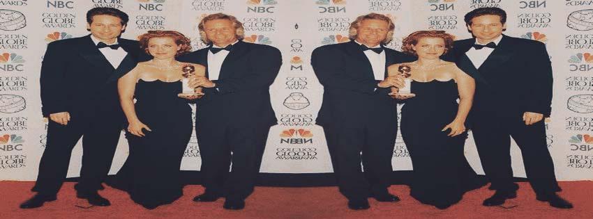 1998-01-18 - 55th Annual Golden Globe Awards 01_1812