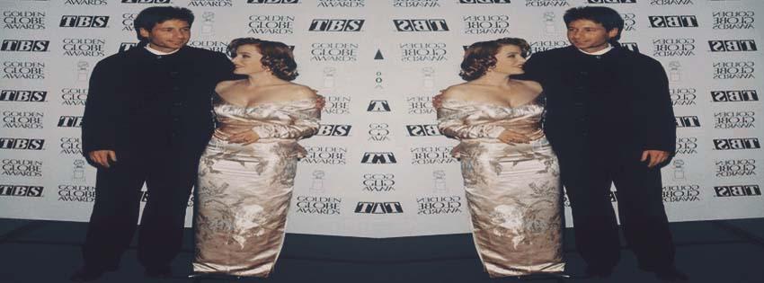 1995-01-21 - 52nd Annual Golden Globe Awards 01_1910