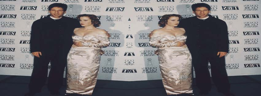 1995-01-21 - 52nd Annual Golden Globe Awards 01_2010