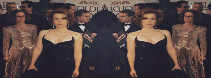 2001-01-21 - 58th Annual Golden Globe Awards 01_2016