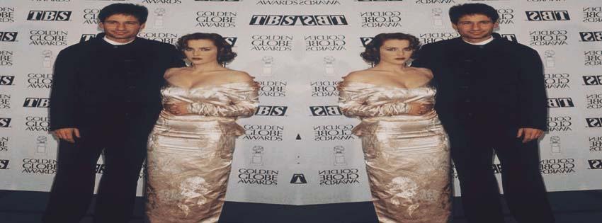 1995-01-21 - 52nd Annual Golden Globe Awards 01_2110