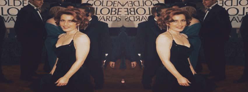 2001-01-21 - 58th Annual Golden Globe Awards 01_2116