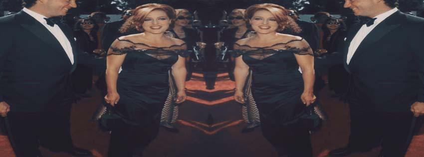 1998-01-18 - 55th Annual Golden Globe Awards 01_2213