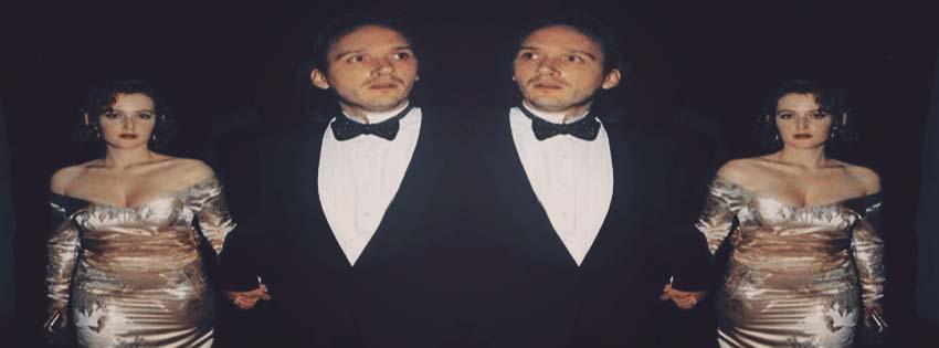 1995-01-21 - 52nd Annual Golden Globe Awards 01_311