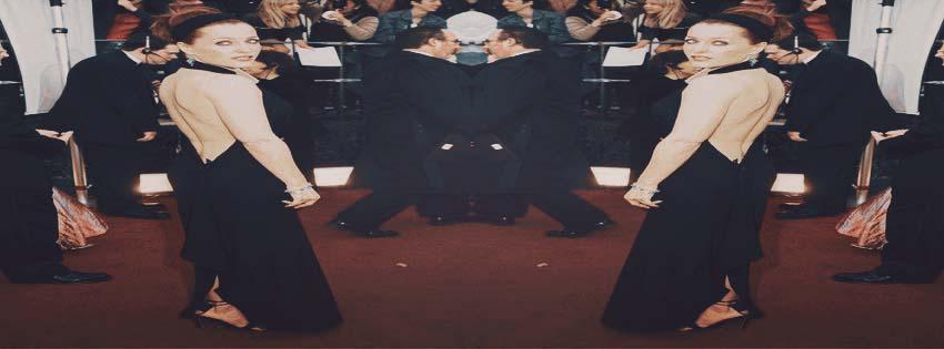2001-01-21 - 58th Annual Golden Globe Awards 01_418