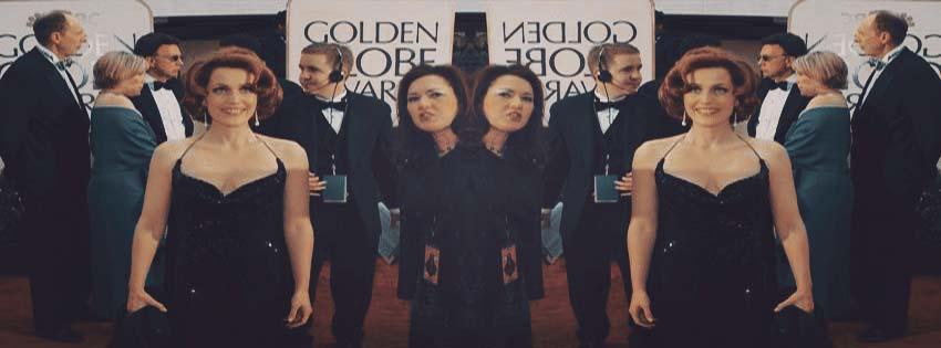 2001-01-21 - 58th Annual Golden Globe Awards 01_517