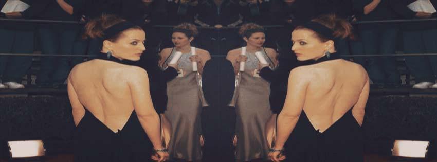2001-01-21 - 58th Annual Golden Globe Awards 01_617