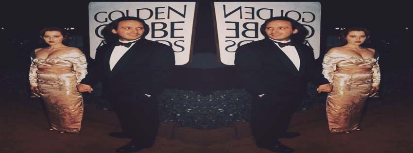 1995-01-21 - 52nd Annual Golden Globe Awards 01_710