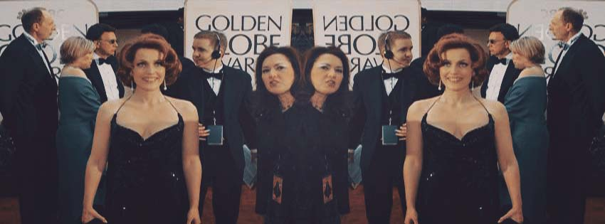 2001-01-21 - 58th Annual Golden Globe Awards 01_716