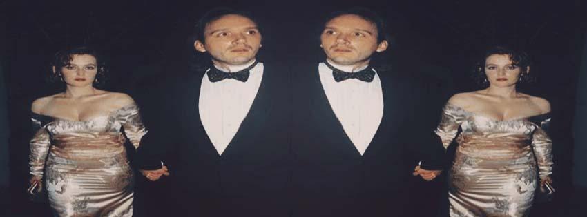 1995-01-21 - 52nd Annual Golden Globe Awards 01_810