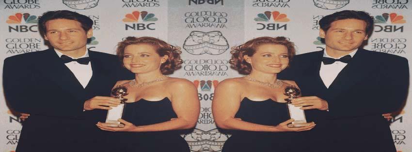 1998-01-18 - 55th Annual Golden Globe Awards 01_912