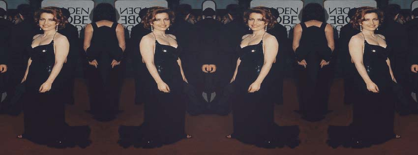 2001-01-21 - 58th Annual Golden Globe Awards 01_916