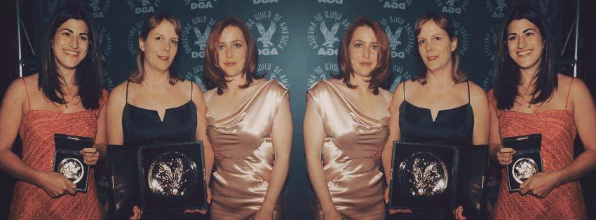 2002-03-09 - 54th Annual Directors Guild Of America Awards 01_918