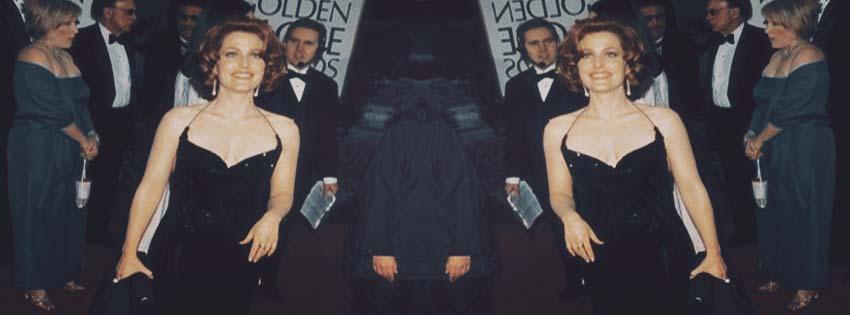 2001-01-21 - 58th Annual Golden Globe Awards 02_1012