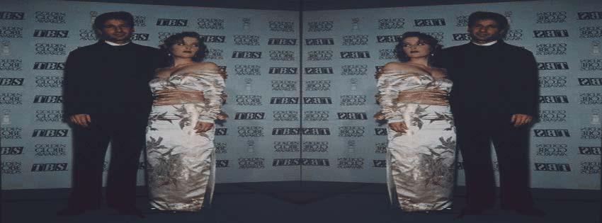 1995-01-21 - 52nd Annual Golden Globe Awards 02_111