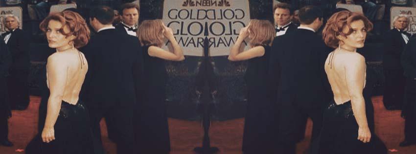 2001-01-21 - 58th Annual Golden Globe Awards 02_116