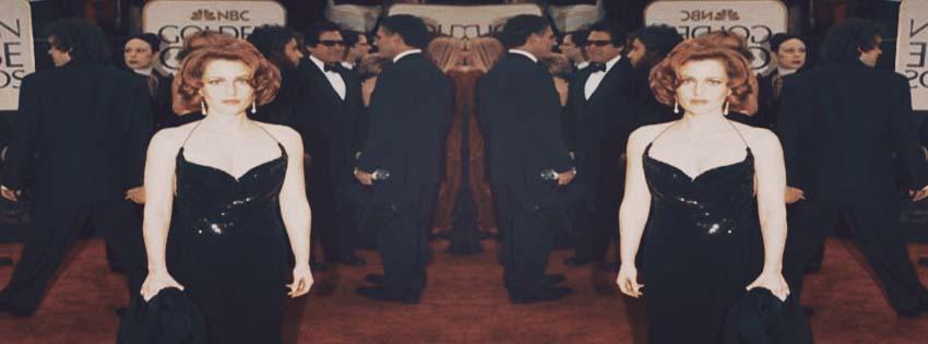 2001-01-21 - 58th Annual Golden Globe Awards 02_1312