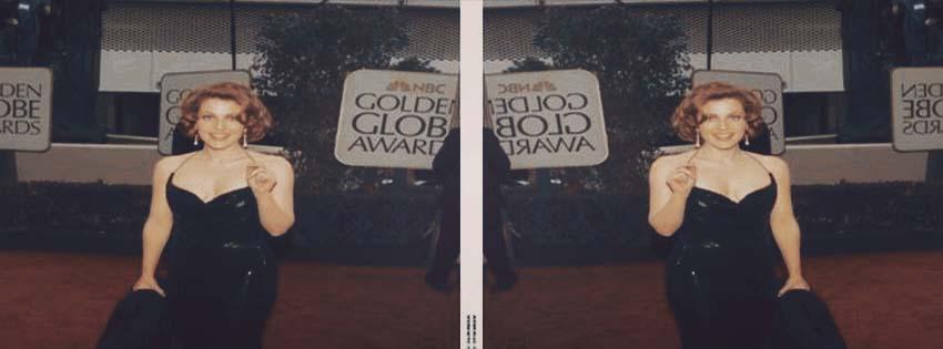 2001-01-21 - 58th Annual Golden Globe Awards 02_1412